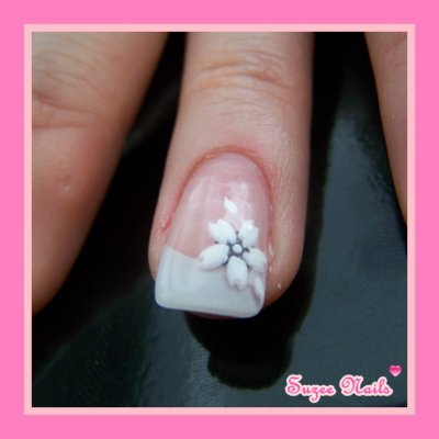 Suzee Nails