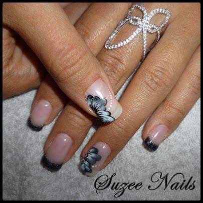 Blog de Suzee Nails, l'Artisan Manucure
