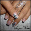 Photo de suzeenails