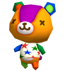 animal-crossing-Celi0