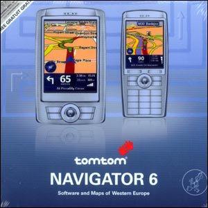 N95 TÉLÉCHARGER NAVIGATEUR NOKIA