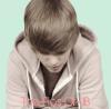 The-Fics-Of-JB