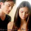 Offres on the--vampire---diaries