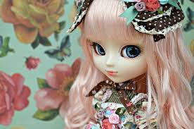 Blog de CookiePullip-1701
