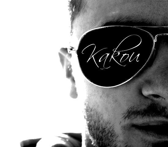 KaKou