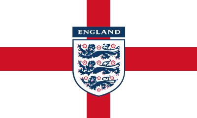Angleterre ; retours de prêt