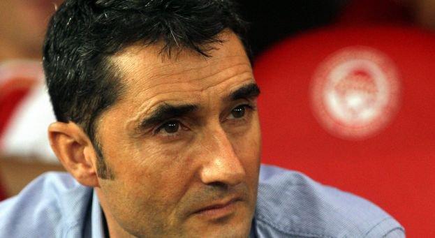 Espagne : Valverde à Valence