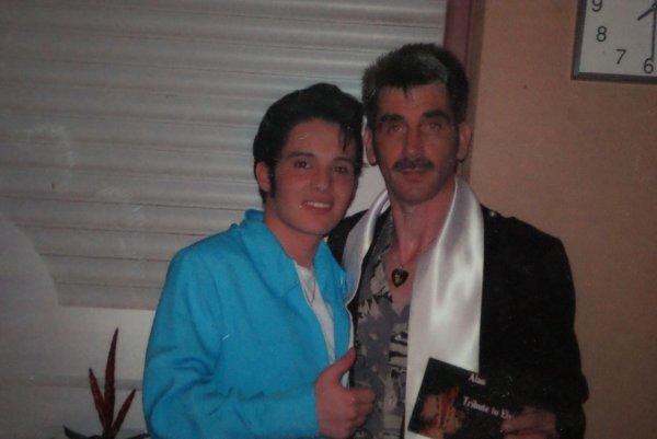 moi et alan king