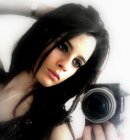 Photo de shooting-girl-blabla