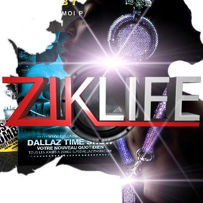 ZIKLIFE.FR