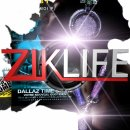 Photo de ZIKLIFE-OFFICIAL