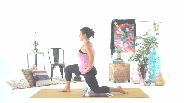 Yoga: Harming or Helping Our Body Image? - Best Downloadable Yoga Classes