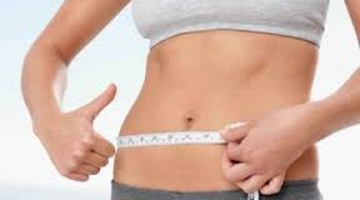 Fattore Brucia Grasso un'insolita strategia per perdere peso che ti aiut...