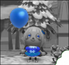 AnimalCrossingWii-Blog