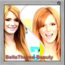 Photo de BellaThorne-Beauty