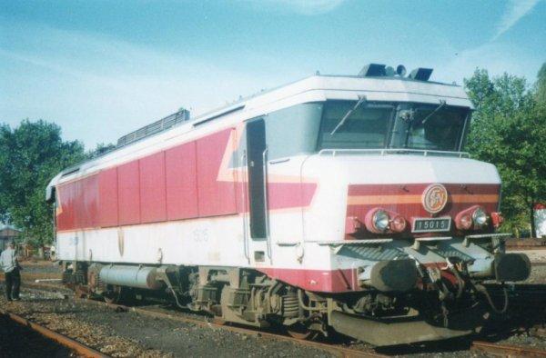 BB 15015 ENFIN CE QU'IL en  RESTE