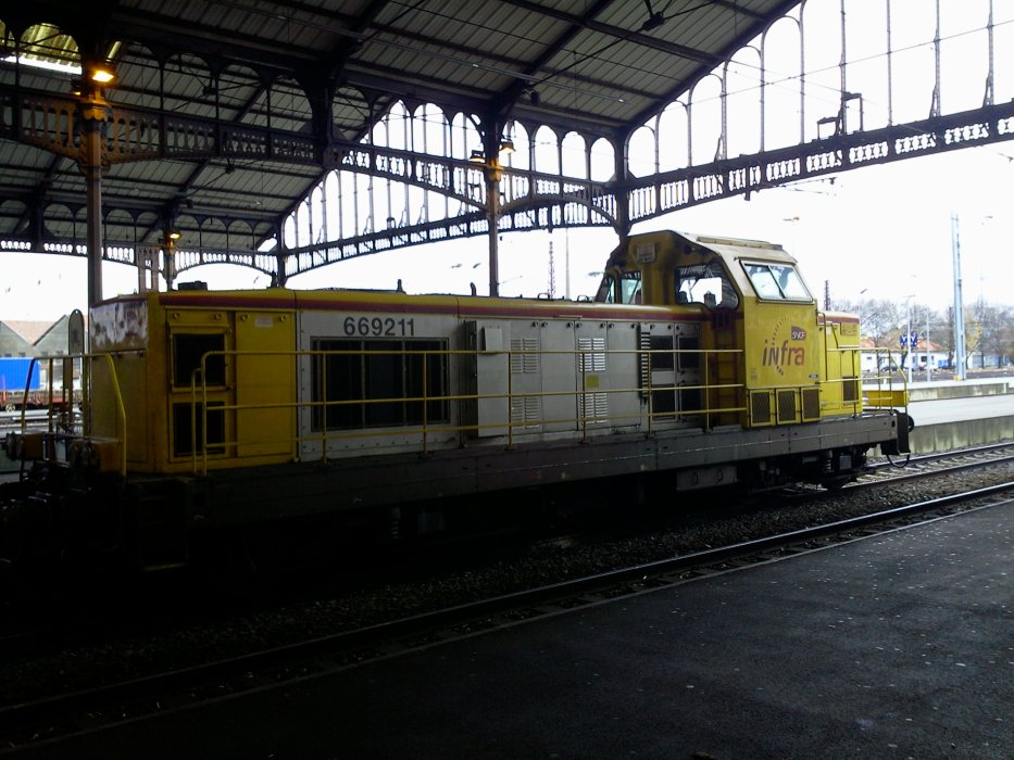 Blog de Train-N-du-40