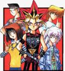 Photo de yugioh-streaming
