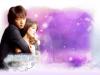 love-dramas-japonais