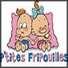 les-petites-fripouilles