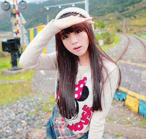 Blog de Top-Kawaii-Japan