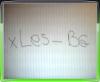 xLes-BG