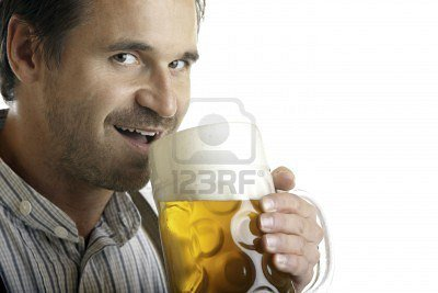 Boire Ou Choisir?