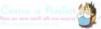 -Présentation du blog-