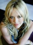 Photo de hilaryduff423