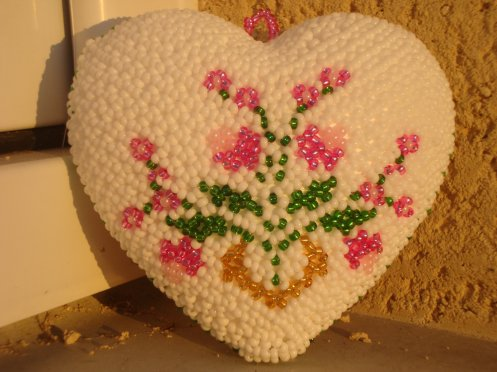 Coeur ila 11-412