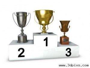 Résultat concours noël 2013