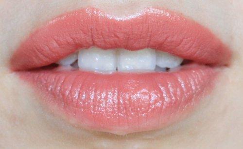 Hydrater ses lèvres même pour les mec !!!
