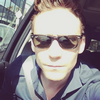 Photo de Hiddlestoner