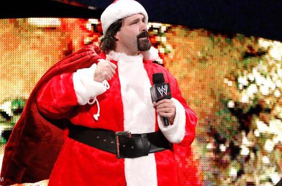 Joyeux Noel a tous :)