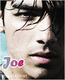 Photo de jaja-joejonas