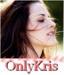 Photo de OnlyKris