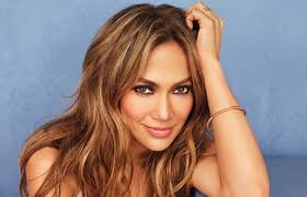 GaD In The Remix / Jennifer Lopez Feat. French Montana & Big Sean - I Luh Ya Papi (GaD Remix) (2014)