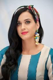 GaD In The Remix / Katy Perry Feat. Juicy J & Pitbull - Dark Horse (Gad Remix) (2014)