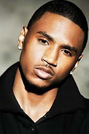 GaD In The Remix / Trey Songz Feat Troy Ave, T.I & Jim Jones - Na Na (GaD Remix) (2014)