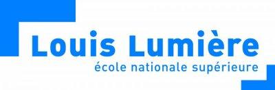 La Fémis et L'Ecole Louis Lumière ont confirmé leur venue !