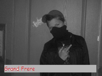 Graand.Freere.♥