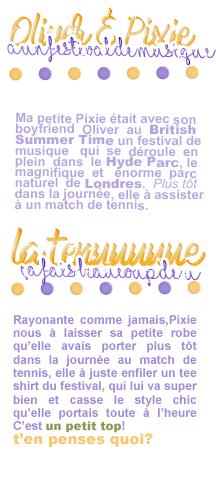 10.07.16 match + festival