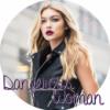 DangerousWoman-Fic