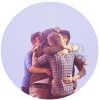 Photo de Read-about-onedirection