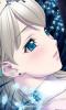 Link---Epona