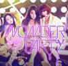 Wonder Girls - R.E.A.L