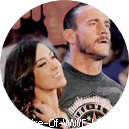 Photo de Annuaire-of-WWE-Univers