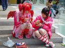 Photo de tokyo-dramas