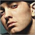 Photo de eminem-officiel2