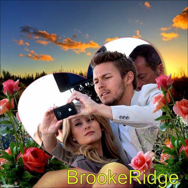 kdo de brookeridge
